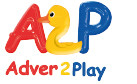 Adver 2 Play
